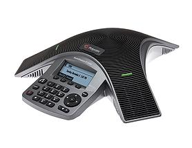 soundstation-ip-5000-lg-a.png