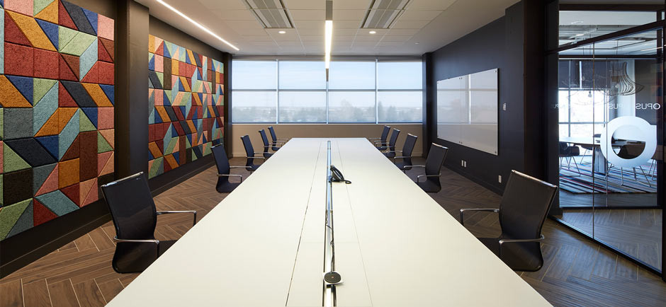 toplantı-odası-akustik-ses-yalıtım-1.jpg