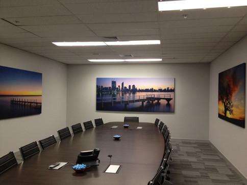 toplantı-odası-akustik-ses-yalıtım-8.jpg