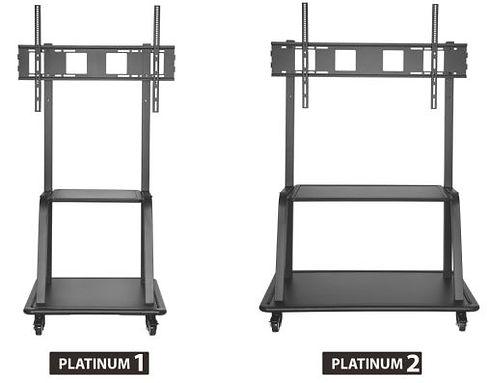 Platinum-Tv-Stand.jpg