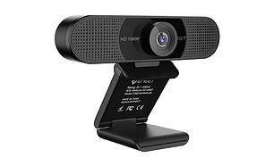 emeet c960 web kamera