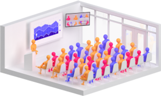 lifesize-video-konferans-big-room.png