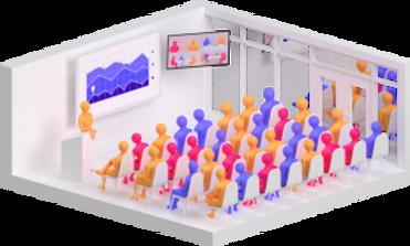lifesize-video-konferans-big-room.png