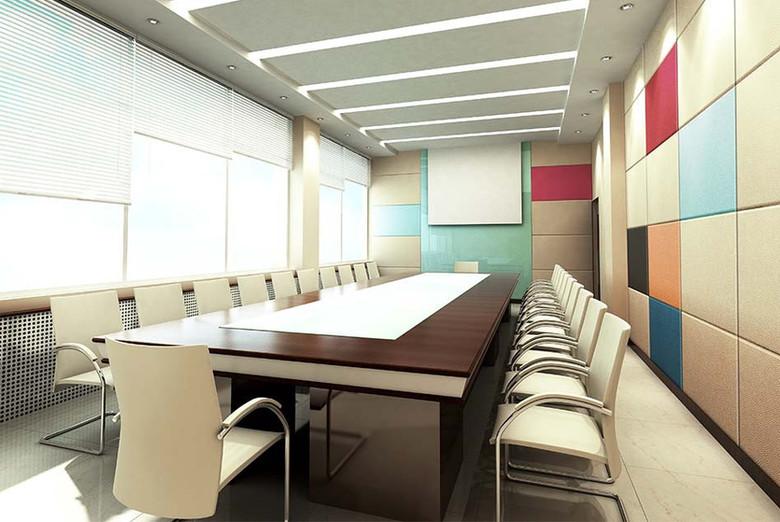 Toplantı-odası-akustik-ses-yalıtım.jpg