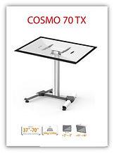 TekerlekliTvStand-Cosmo70Inch-1.jpg