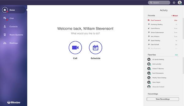 Lifesize-Screen-Home-800-min.png