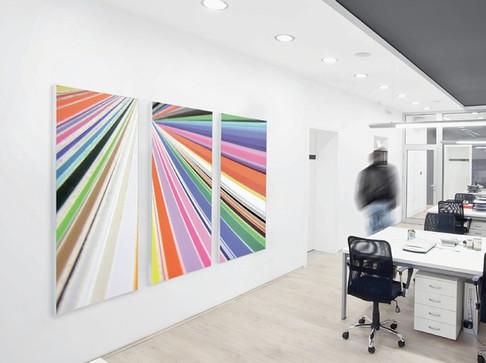 toplantı-odası-akustik-ses-yalıtım-3.jpg