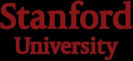 stanford-university.png