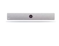 Cisco-WEbex-room-kit.png