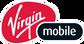 virgin-mobile.png