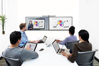 Cisco-roomkit-4.jpg