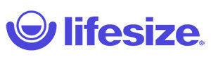 Lifesize-cloud-logo.jpg