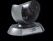 lifesize-camera-10x-video-konferans-kame