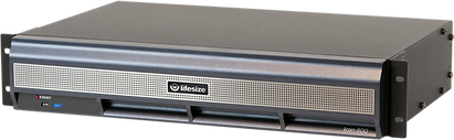 lifesize-icon-800-video-konferans.png
