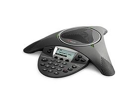 soundstation-ip-6000-lg-a.png
