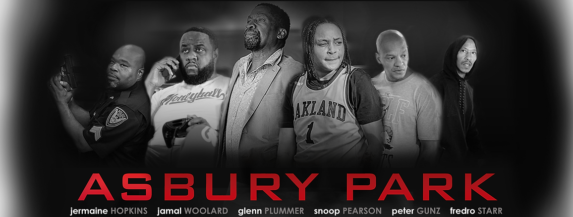 Asbury Park website header.png