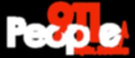911 Dr Sabrina Logo.png
