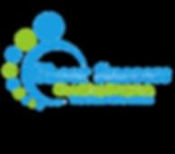 Sheer Success Logo.png