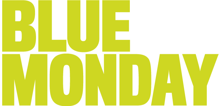 blue monday digital marketing company, blue monday productions, digital marketing UK, video production and film for businesses,