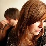 Handling depression during divorce