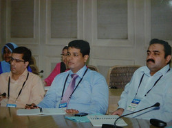 At%20the%20conference
