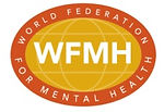 World Mental Health Federation.jpg