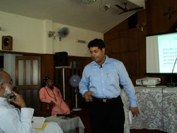 Training%20on%20Leadership%20for%20Clergy%20of%20Mumbai%20Diocese