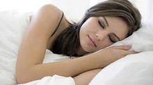 Why sleep is important and what happens when you don't get enough