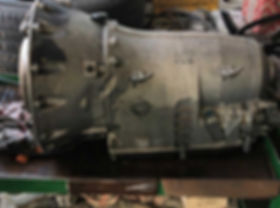 Formazione-Cambi-Automatici-Mercedes-E-2