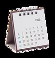 calendario-img.png