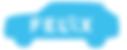 FELIX-Logo_02 editado.png