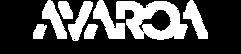 Avaroa_logo_white_no-lines.png