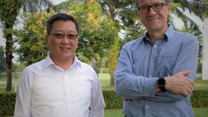 Avaroa Cable Selects Australia's Data Exchange to Provide Manatua Cable Landing Stations