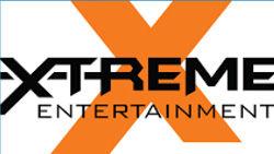 Xtreme Entertainment