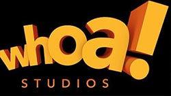 Woah Studios