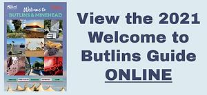 butlins v g link 760w.png