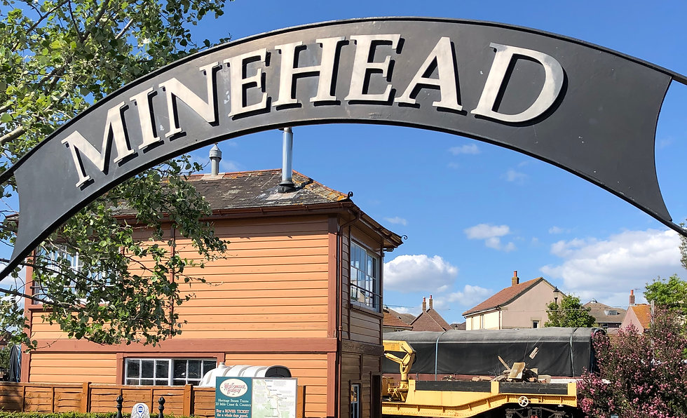 Morrisons Minehead sign cropped.jpg