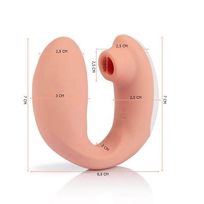 IA322-Vibrador-e-Estimulador-de-Clitoris