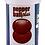 Thumbnail: Pepper Ball
