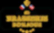 BB_Logo_04.png