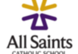 ALL SAINTS COLOR.jpg