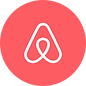 airbnb icon.png