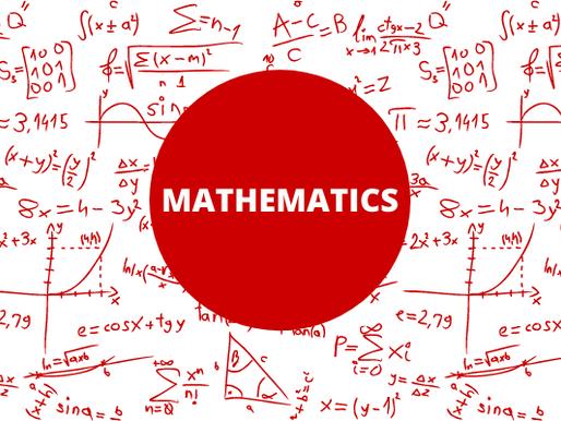 What Do You Do If You Love Mathematics?
