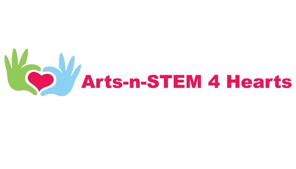 Arts-n-STEM Mentorship Page  (7).png