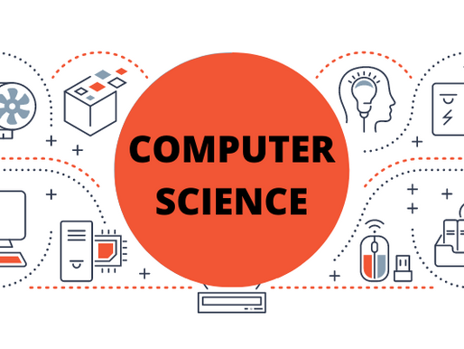 Computer Science Advice for Middle School Students