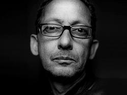 Tony Cocomello