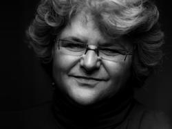 Joanna Nakeff