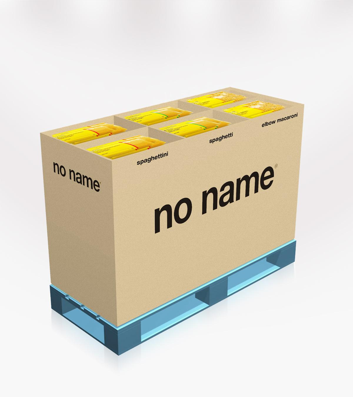 no name HF PLT