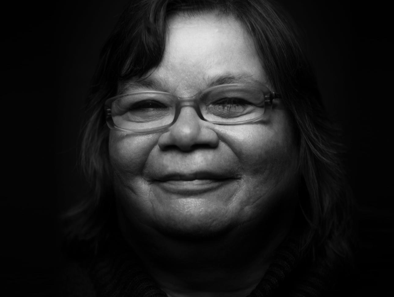 Denise Shaw