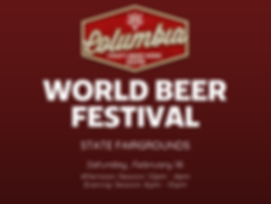WORLD OF BEER FESTIVAL (1).png
